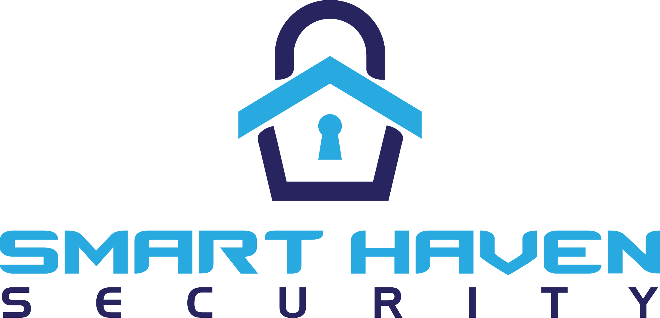 Calgary Security Systems Smart Haven Security Adt